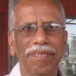Madhusudana Chakravarthy