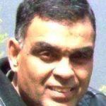Shashikant Narasimhiah